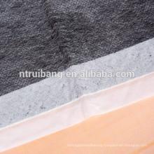 manufacture high quality pet mat