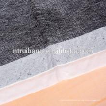 активированного коврик для дезодорации углерода