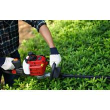 Outil électrique de coupe-jardin Hedge Trimmer