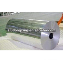 Feuille d'aluminium 1235 en alliage de 5 microns