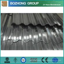 L'usine bon marché en gros prix 304L 4306 0.3-3.0mm épaisseur 304 en acier inoxydable feuille