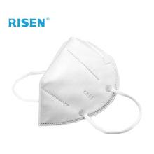 Masque confortable KN95 pour masque facial de sécurité COVID-19