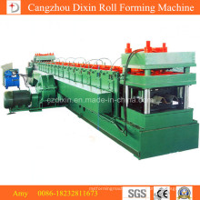 Guardrail Roll Forming Machine for Sale