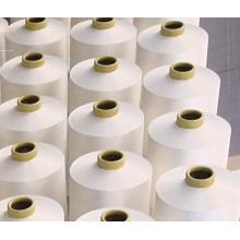 Polyester Draw Texturing Yarn Semi Dull