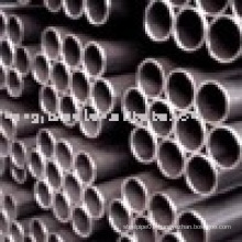 sell steel pipe