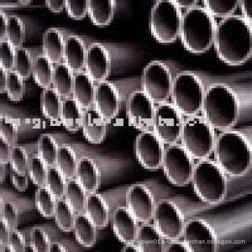 Vender tubo de acero