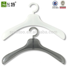 Wholesale plastic coat hanger