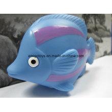 Brinquedos para crianças Brinquedos de plástico, Brinquedos para animais de mar