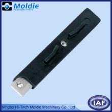 Kundenspezifische Metallblech-Stanzteile
