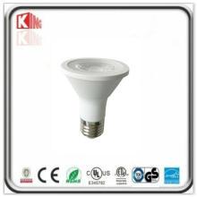 E26 50W PAR20 LED Reemplazo PAR20 LED Bombilla