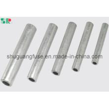 Ölabdichtungsrohre Verbinden Sie Gl-2 Kupfer