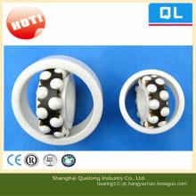 100% Inspeção de Qualidade Bom Preço Rolamento de esferas de cerâmica