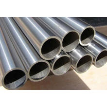 Efw Erw Welded Pipe 304 / 304L