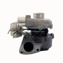GT1749V diesel engine turbocharger 729041-5009S 2823127900 28231-27900 729041-0009