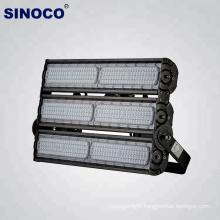 Factory direct sale Outdoor stadium lighting 500w LED flood light