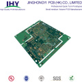 Controlled Impedance PCB Multilayer PCB Making