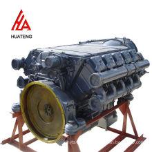 Detuz Air Cooled Diesel Engine for  F10L413FW