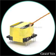 Hoher Stabilitäts-Mini- Wechselstrom-DC-Magnet-Spannungs-Transformator für geführten Transformator