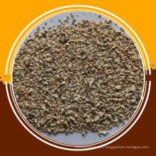 Calcined Bauxite with High Purity of Al2O3 (Al2O3 min:85%)