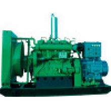 Ensemble de générateur de gaz Natrual de nouvelle puissance (NPR440-T)