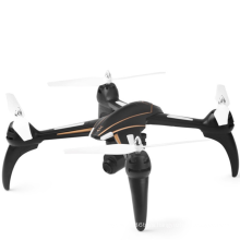 Volantex RC Multifunctional Drone With Camera RC Quadcopter with WiFi image transmission real time