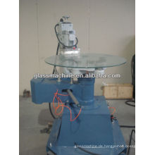 YMW1 Einarmige geformt Schleifmaschine