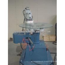 Rectificadora de brazo simple YMW1