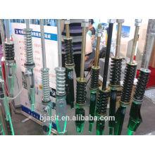 Elevador Rope Acessórios / elevador peças