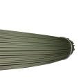 Liga de Nichrome Rod / Bar (Cr20Ni80, Cr15Ni60, Cr20Ni35)