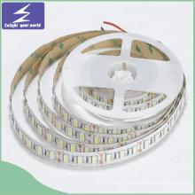 IP33 DC12V высокой яркости светодиодные полосы света для домашнего украшения