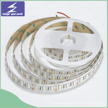 IP33 DC12V High Brightness LED Strip Light for Home Decoration