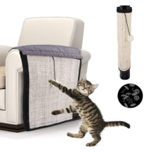 Almohadilla para rascar Sofa Shield Cat