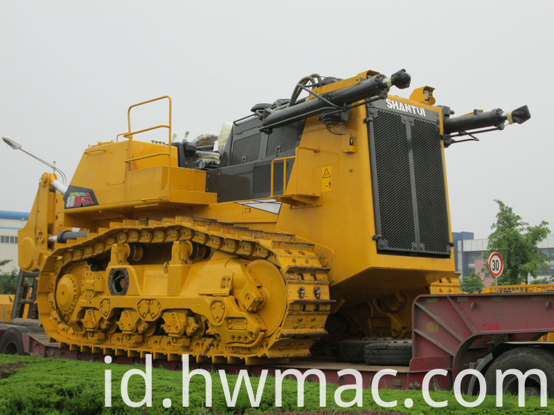 Bulldozer SD90-C5_2_0004