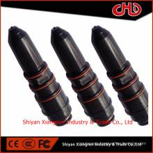 NT855 Diesel Engine Fuel Injector 3054228 3054233
