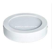 LED Ceiling Panel for Surface Installation