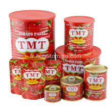 Chopped Part and Can(Tinned)Packaging canned tomatoes