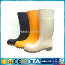 wholesale waterproof wellington wellies factory boots