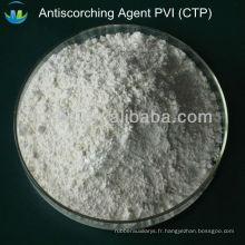 Scorch ralentisseur PVI(CTP)
