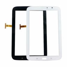 Touch Screen Digitizer para Samsung Galaxy Tab Nota 8.0 N5110