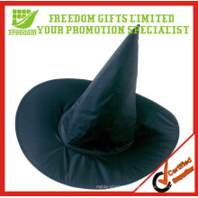 Logo customized fantastic halloween witch hats