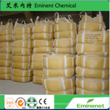 Soda Ash Manufacturer From China