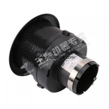 B7663-1109300 Yuchai Air Filter Assy