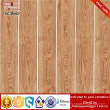 Китай factory150X900mm струйная 3D деревянная керамическая плитка для комнаты дизайн