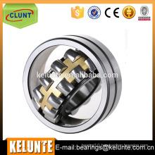 Spherical Roller Bearings 23128CA