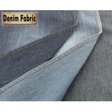 New Design Yarn Dyed Woven Stretch Nylon Fabric