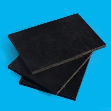 Mechanical 30mm Black Insulation Bakelite Sheet