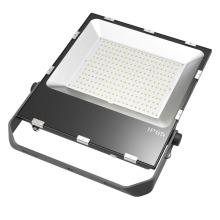 Accesorios de luz de inundación llevados al aire libre 200W