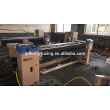 High speed air jet machine/weaving machinery/textile machinery