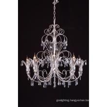 Elegance Hanging Pendant Lamp for Restaurant (cos9213)
