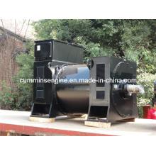 for Sell Siemens High Voltage Alternator (5004-6 800kw/640kw)